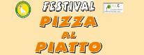 Festival della Pizza al Piatto 2018