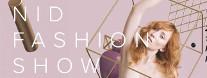 XVIII Nid Fashion Show