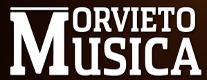 Festival Orvieto Musica 2018