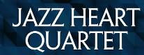 Jazz Heart Quartet