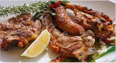 Sagra delle Carni Spoletine e della Frittella