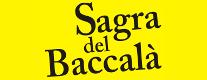 Sagra del Baccalà 2018