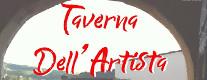 Taverna dell'Artista