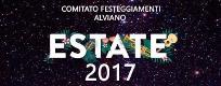 Alviano in Festa 2017