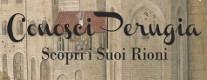 Conosci Perugia - Scopri i Suoi Rioni