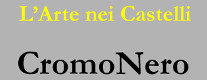CromoNero