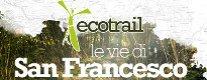 Ecotrail - Le Vie di San Francesco 2017