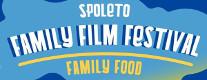 Spoleto FILM Family Festival