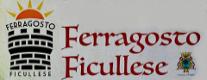 Ferragosto Ficullese 2017