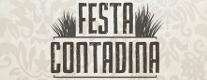 Festa Contadina 2018