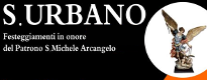 Festa di S. Michele Arcangelo 2019