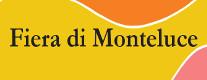 Fiera di Monteluce