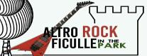 Altro Rock Ficulle 2018