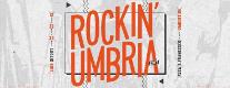 Rockin' Umbria