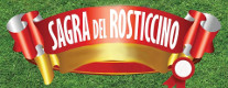 Sagra del Rosticcino 2018