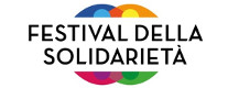 Festival della Solidarietà 2017