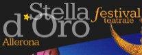 Stella d'Oro - Festival Nazionale di Teatro Amatoriale 2017