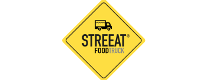 Streeat Food Truck Festival