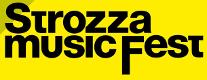 Strozza Music Fest 2019