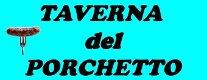 Taverna del Porchetto 2017