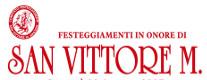 Festa San Vittore 2018