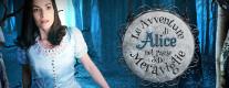 Teatro Lyrick - Le Avventure di Alice nel Paese delle Meraviglie