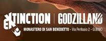 Extinction e Godzilland