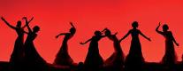 Teatro Lyrick - Ballet Flamenco Espanol