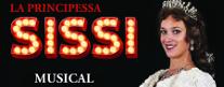 Teatro Lyrick - La Principessa Sissi