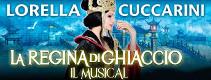 Teatro Lyrick - La Regina di Ghiaccio