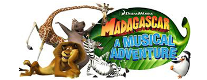 Teatro Lyrick - Madagascar il Musical