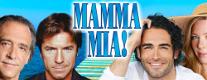 Teatro Lyrick - Mamma Mia