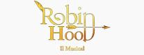 Teatro Lyrick - Robin Hood il Musical