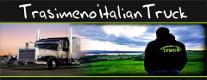 Trasimeno Italian Truck 2018
