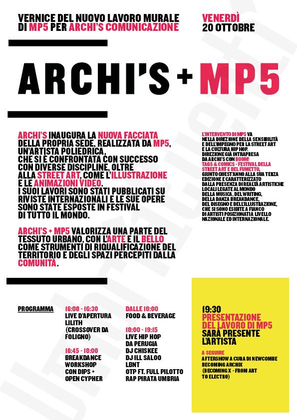 Programma Completo 2017