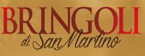 Bringoli di San Martino 2018