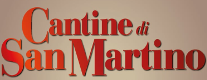 Le Cantine di San Martino 2017