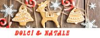 Dolci & Natale