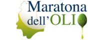 Maratona dell' Olio 2017