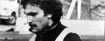 Renato Curi: una Storia