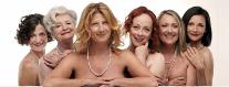 Teatro Morlacchi - Calendar Girls