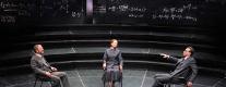 Teatro Comunale Todi - Copenaghen
