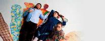 Teatro Morlacchi - La Vita Ferma
