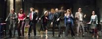 Teatro Morlacchi - Mariti e Mogli