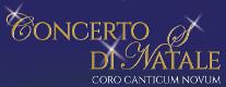 Concerto di Natale a San Pietro
