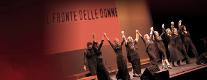 Teatro Secci - Il Fronte delle Donne