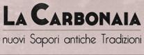 Prenota la tua Cena di auguri alla Carbonaia