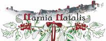 Narnia Natalis 2018/2019