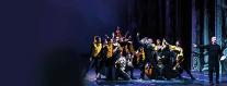 Politeama Clarici - Balletto del Sud - La Giara