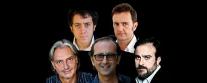 Teatro Comunale Todi - Regalo di Natale